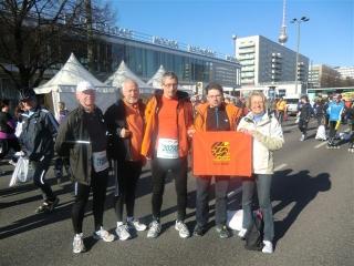 berlin-2012-2-040