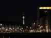 hm-berlin-bei-nacht
