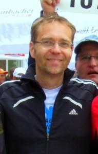Lars Siewert