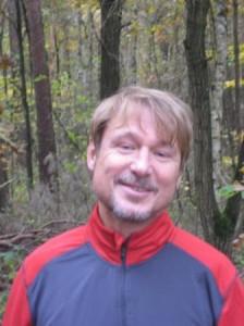 Bernd V.