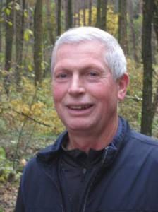 Werner W.