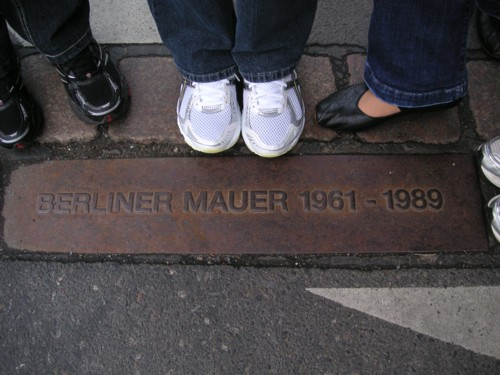 Frauenlauf Berlin