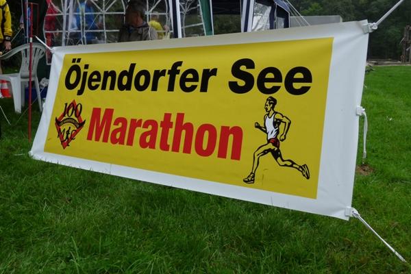 ojendorf-2010-2