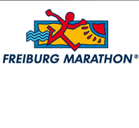 freiburg-marathon