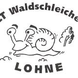 Lohne