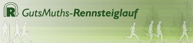 gm-rsl-logo