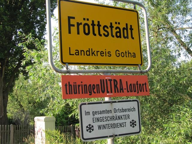 Thüringen Ultra -2-