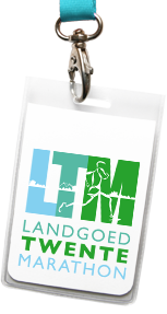 ltm-logo-tag