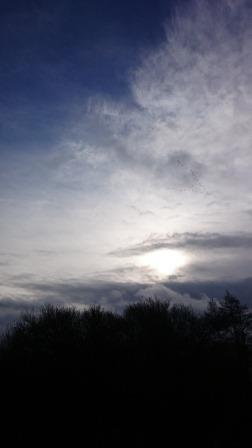Wolken 1a
