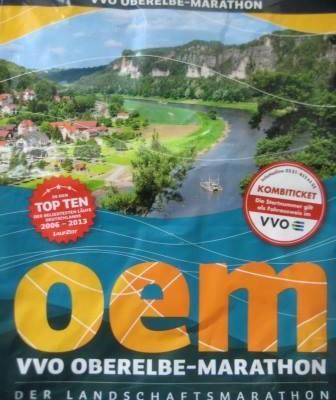 Titelbild Oberelbe-Marathon web