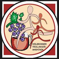 Trollinger Logo