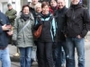 hm-berlin-gruppe