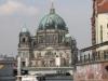 hm-berliner-dom