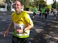 Patrick_Bremen_Marathon_2017_6